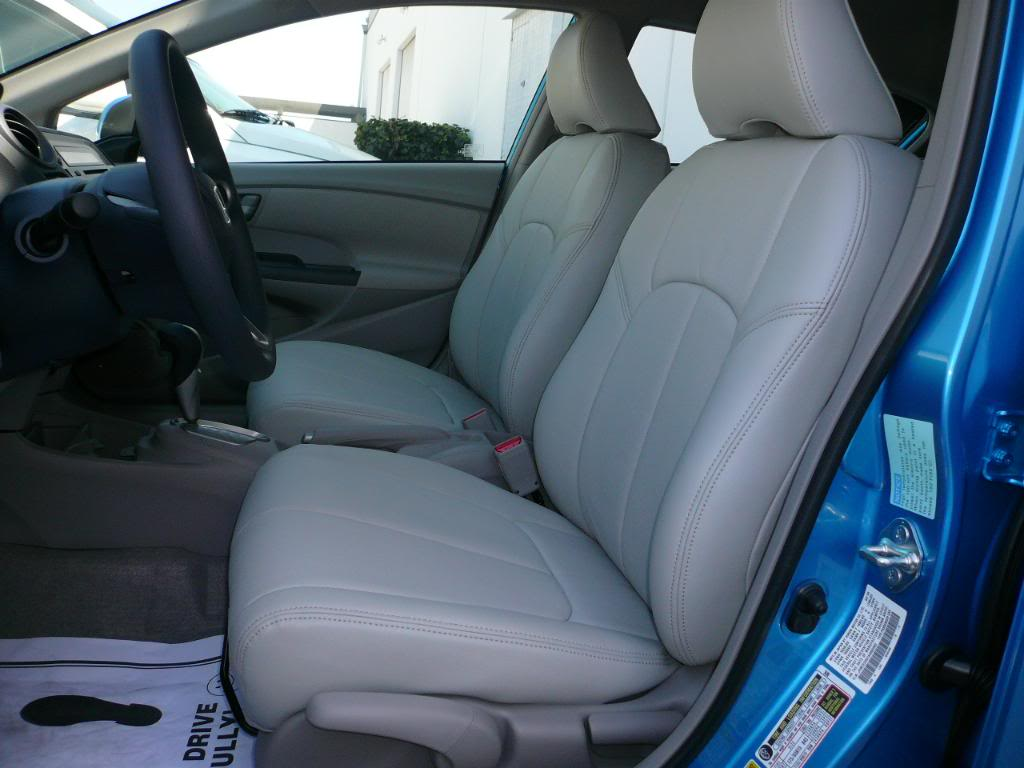 nissan 240sx leather seat covers. Black Bedroom Furniture Sets. Home Design Ideas