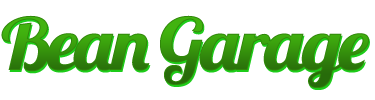 bean-garage-logo.png