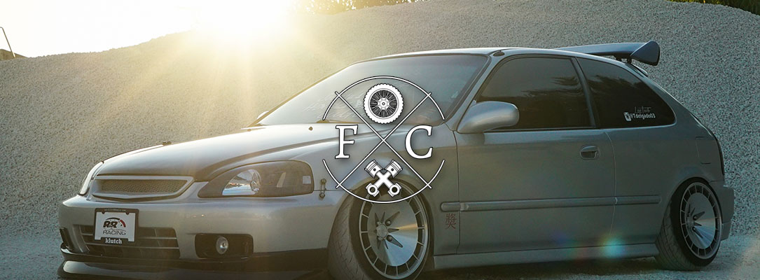 furious-customs-klutch-wheels-dealer.jpg