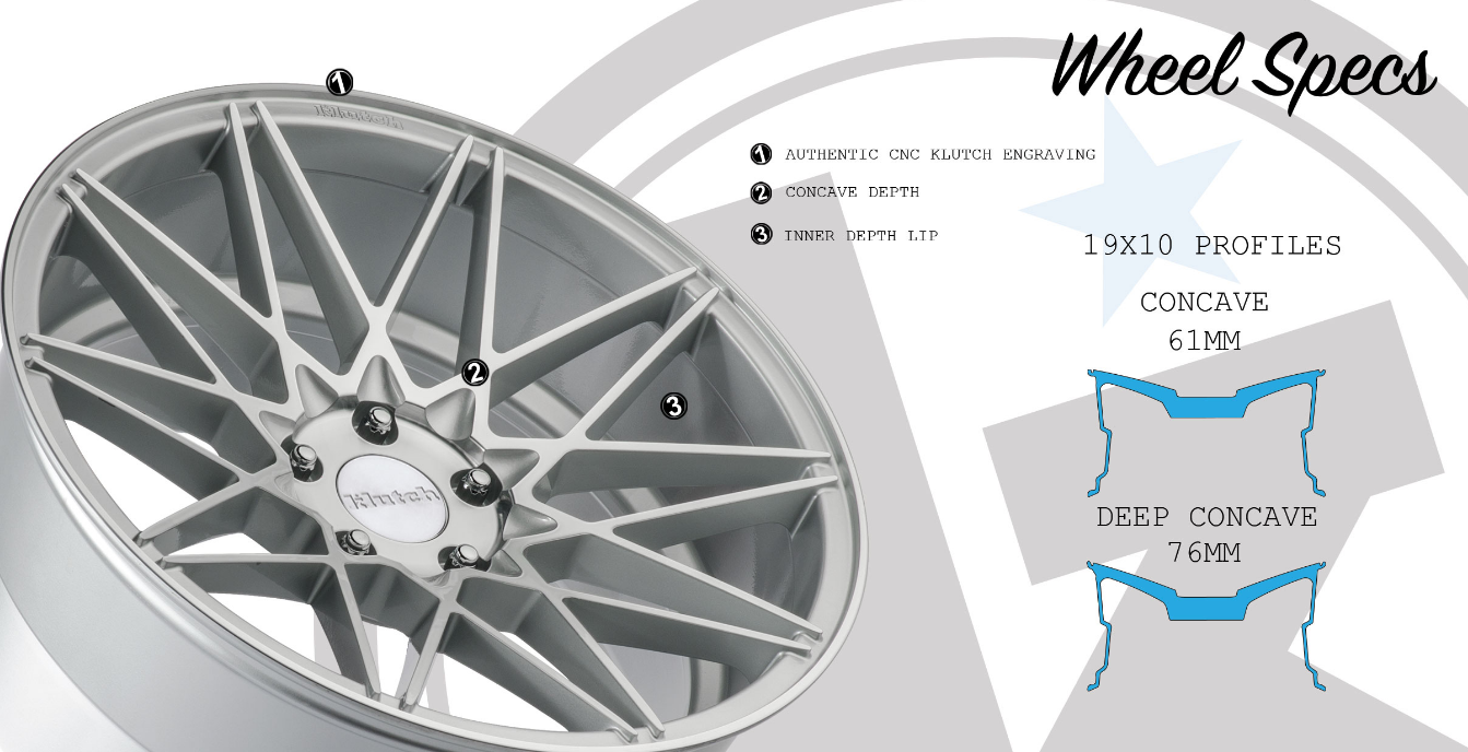 klutch-wheels-km20-profiles.png