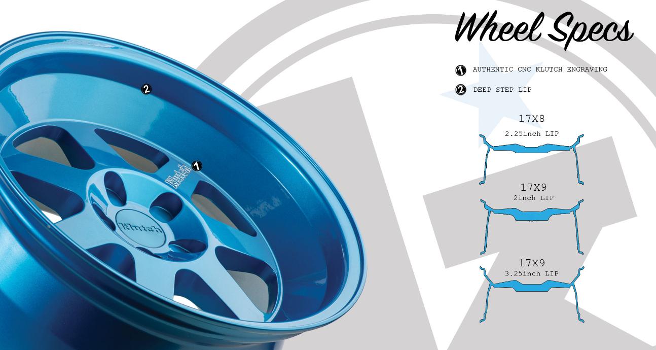 klutch-wheels-ml7-profiles.png