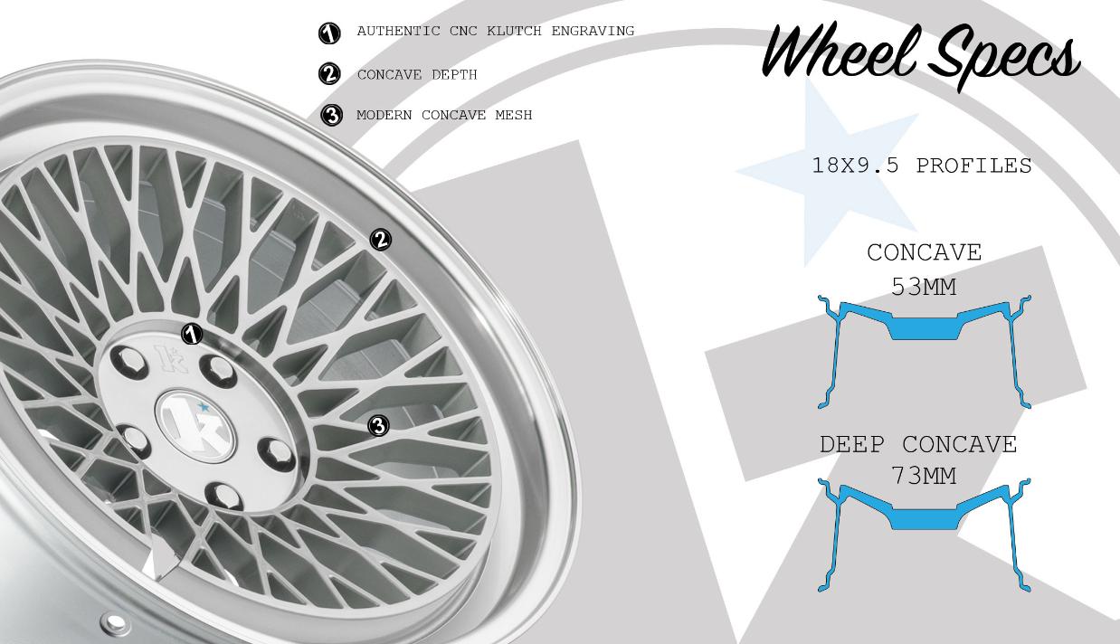 klutch-wheels-slc1-profiles.png